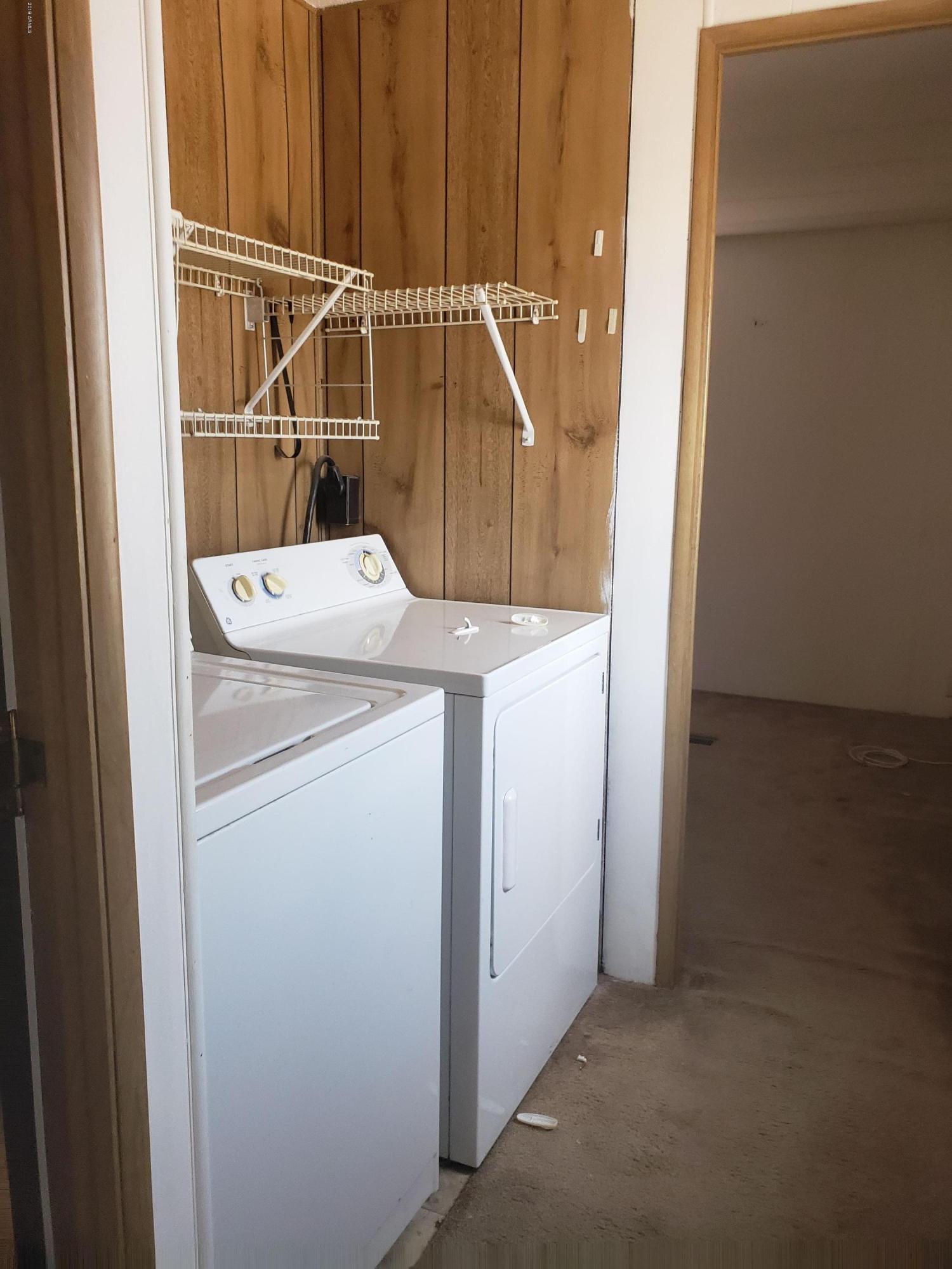MLS 5966697 201 S GREENFIELD Road Unit 302 Building 302, Mesa, AZ 85206 Mesa AZ Affordable