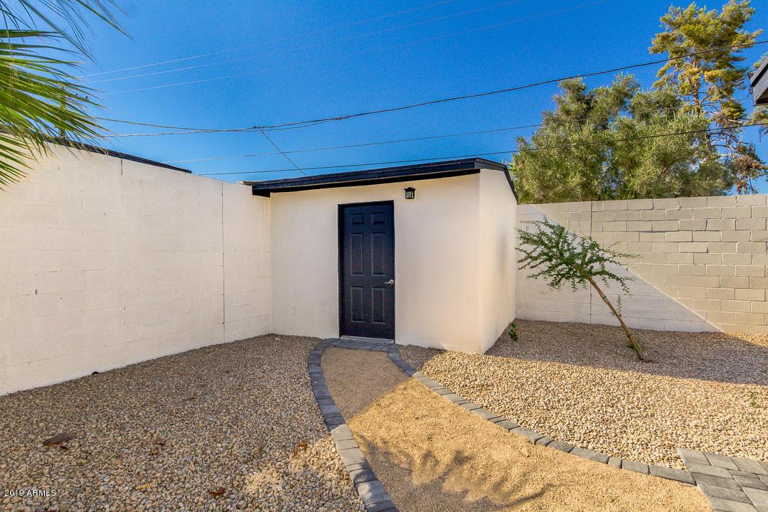 MLS 5968553 8672 E EDGEMONT Avenue, Scottsdale, AZ 85257 Scottsdale AZ Scottsdale Estates