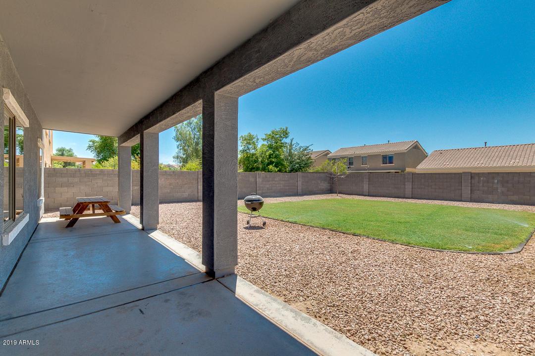 MLS 5962258 39346 N LISLE Circle, San Tan Valley, AZ 85140 San Tan Valley AZ Pecan Creek