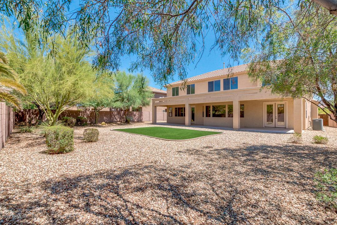 MLS 5966790 27312 N 23RD Avenue, Phoenix, AZ 85085 Phoenix AZ Valley Vista