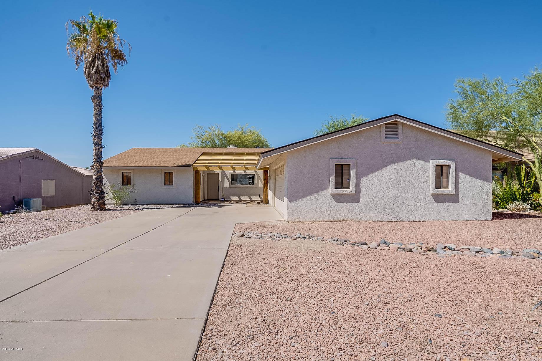 Photo of 14838 N CALLE DEL PRADO --, Fountain Hills, AZ 85268