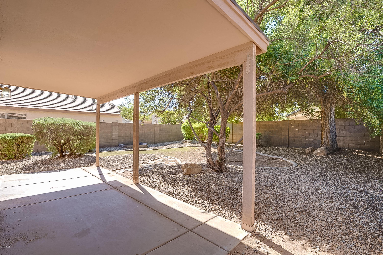 MLS 5966829 2229 E PINTO Drive, Gilbert, AZ 85296 Gilbert AZ Finley Farms