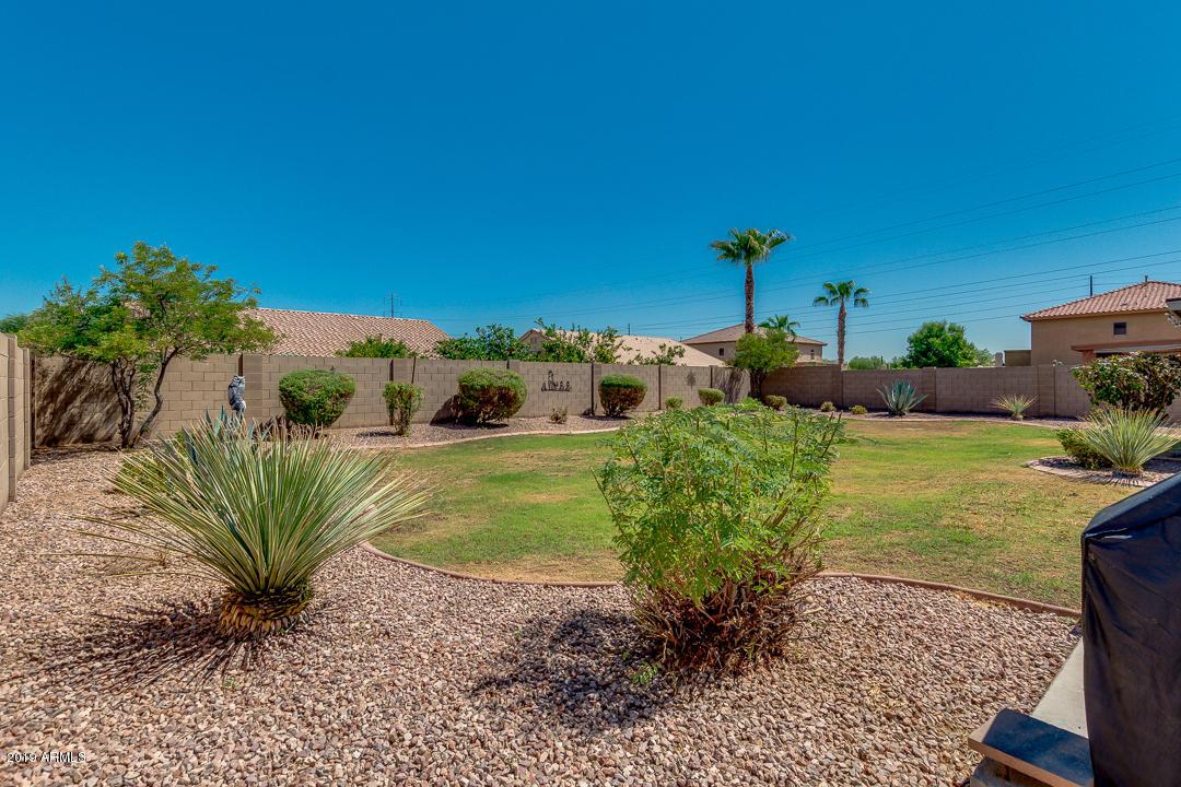 MLS 5966812 4914 W MILADA Drive, Laveen, AZ 85339 Laveen AZ Cheatham Farms