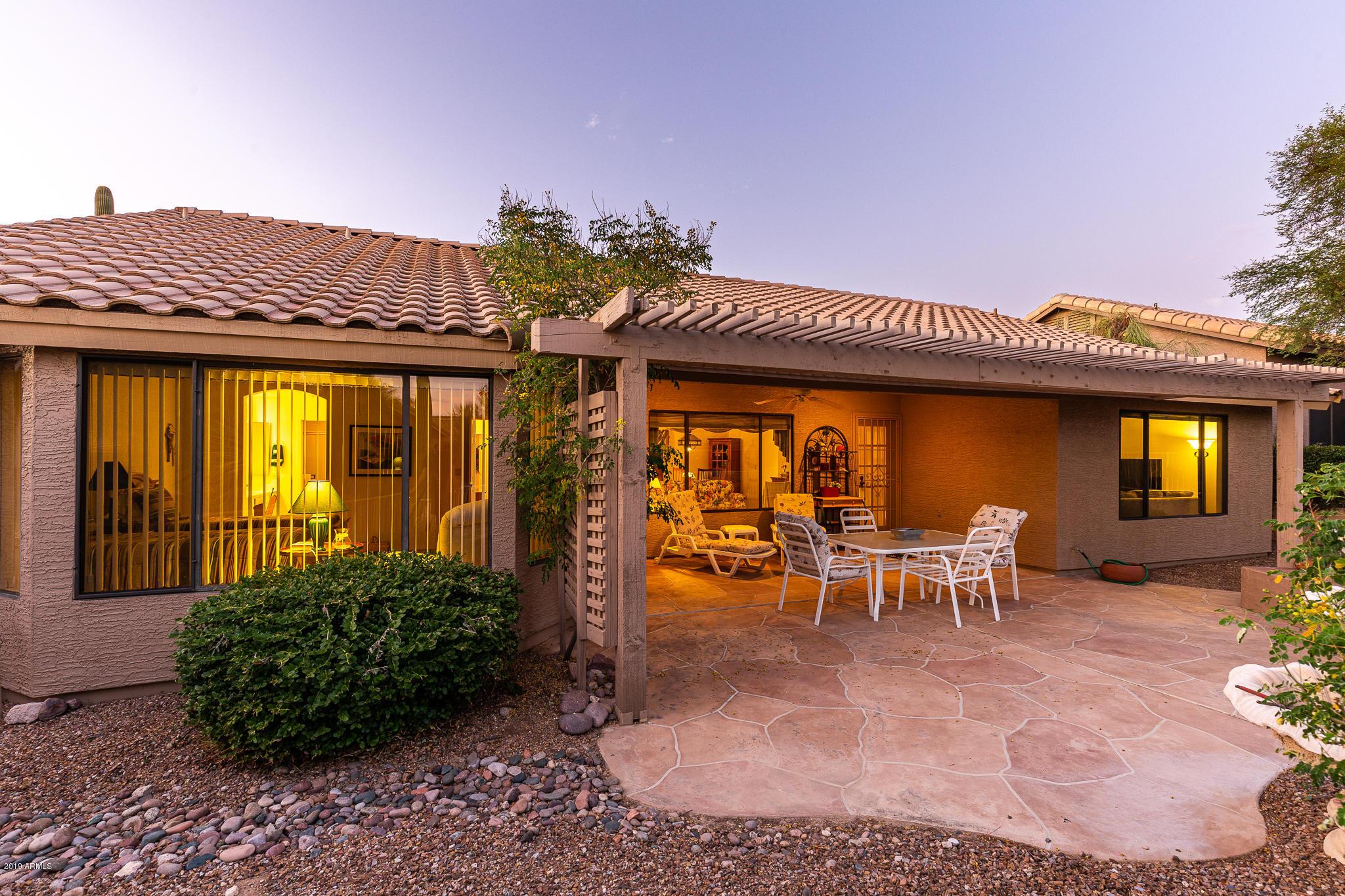 MLS 5966883 8629 E ALOE Drive, Gold Canyon, AZ 85118 Gold Canyon AZ Mountainbrook Village