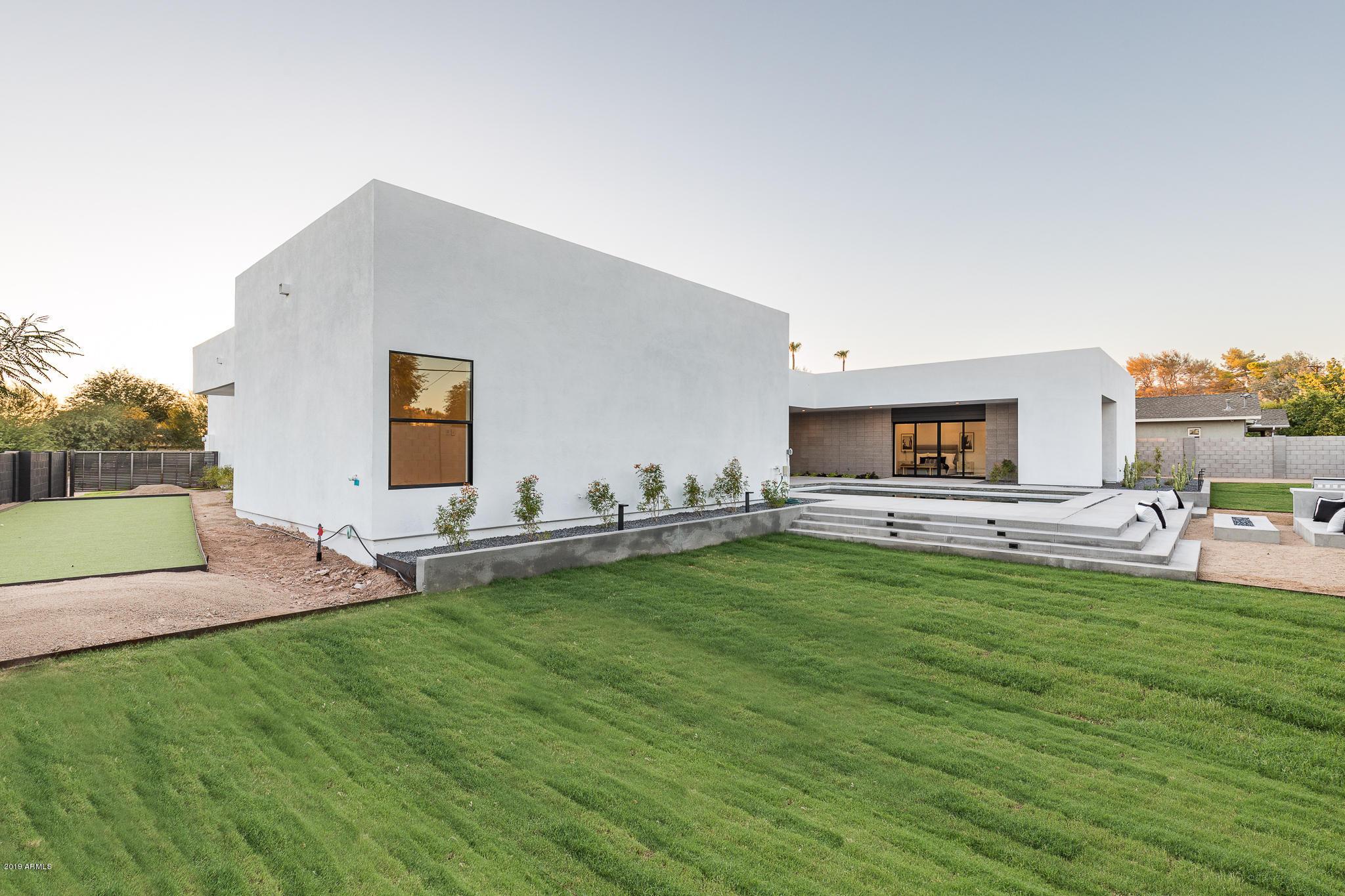 MLS 5966712 5301 N 43RD Street, Phoenix, AZ 85018 Phoenix AZ No HOA