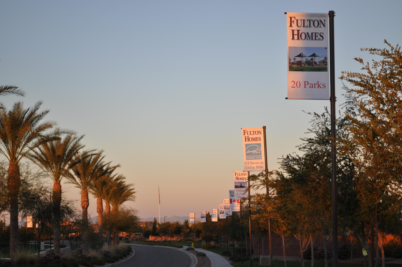MLS 5967512 1178 W Whistling Thorn Avenue, Queen Creek, AZ 85140 Queen Creek AZ Golf