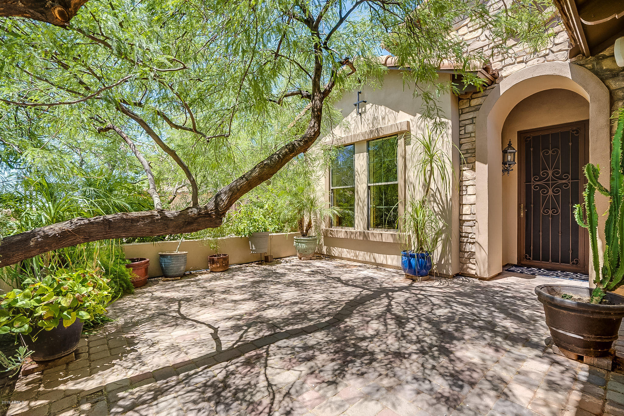 Photo of 6832 E PEARL Street, Mesa, AZ 85207