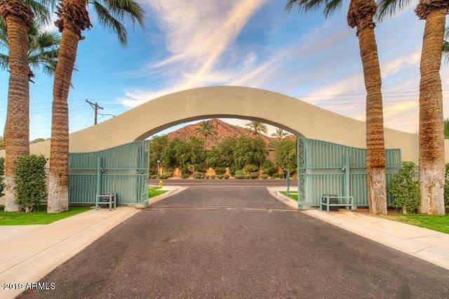 Photo of 4545 N 52ND Place, Phoenix, AZ 85018