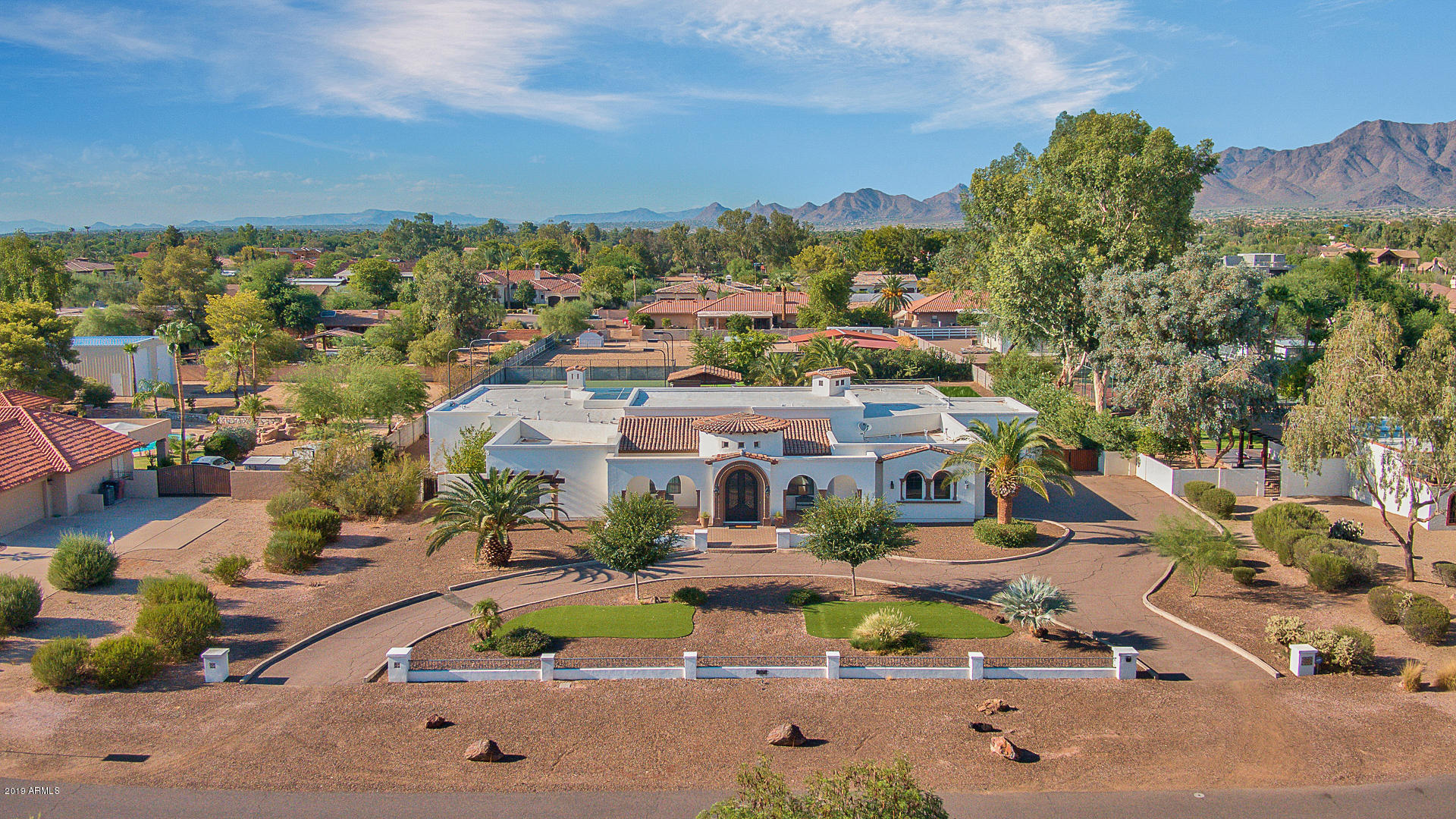 MLS 5971843 9740 E DESERT COVE Avenue, Scottsdale, AZ 85260 Scottsdale AZ Private Pool