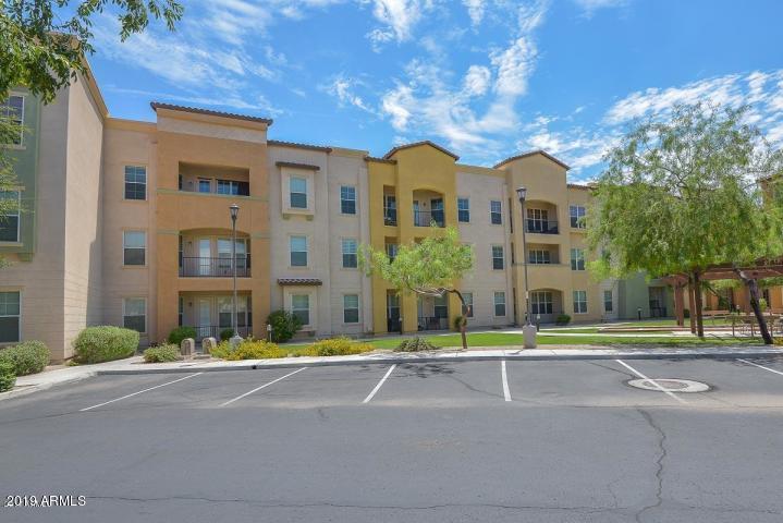 MLS 5967002 14575 W MOUNTAIN VIEW Boulevard Unit 10305, Surprise, AZ 85374 Surprise AZ Condo or Townhome
