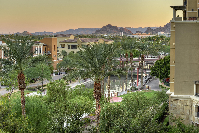 Photo of 7181 E CAMELBACK Road ##608, Scottsdale, AZ 85251