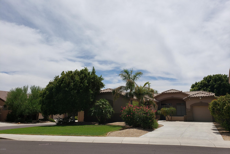 MLS 5966871 6867 W COTTONTAIL Lane, Peoria, AZ 85383 Peoria AZ Terramar