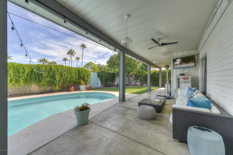 MLS 5971375 3331 N 63rd Street, Scottsdale, AZ 85251 Scottsdale AZ Private Pool