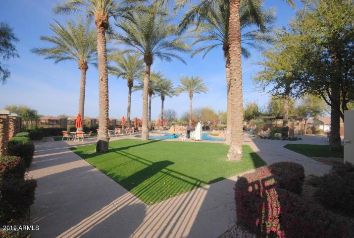 MLS 5966641 4518 E DONATO Drive, Gilbert, AZ Gilbert AZ Power Ranch