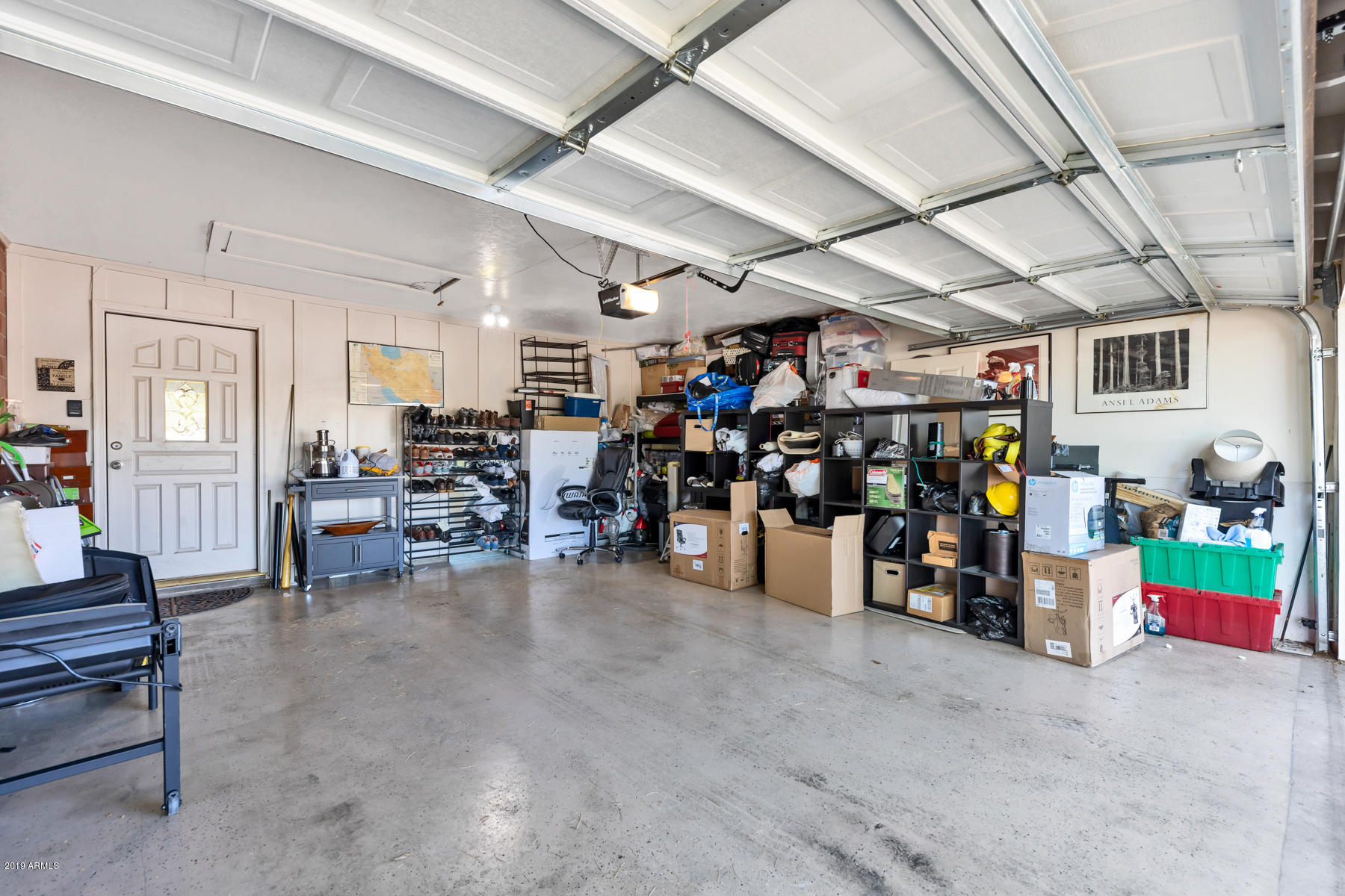 MLS 5964835 8407 E RANCHO VISTA Drive, Scottsdale, AZ 85251 Scottsdale AZ Scottsdale Estates