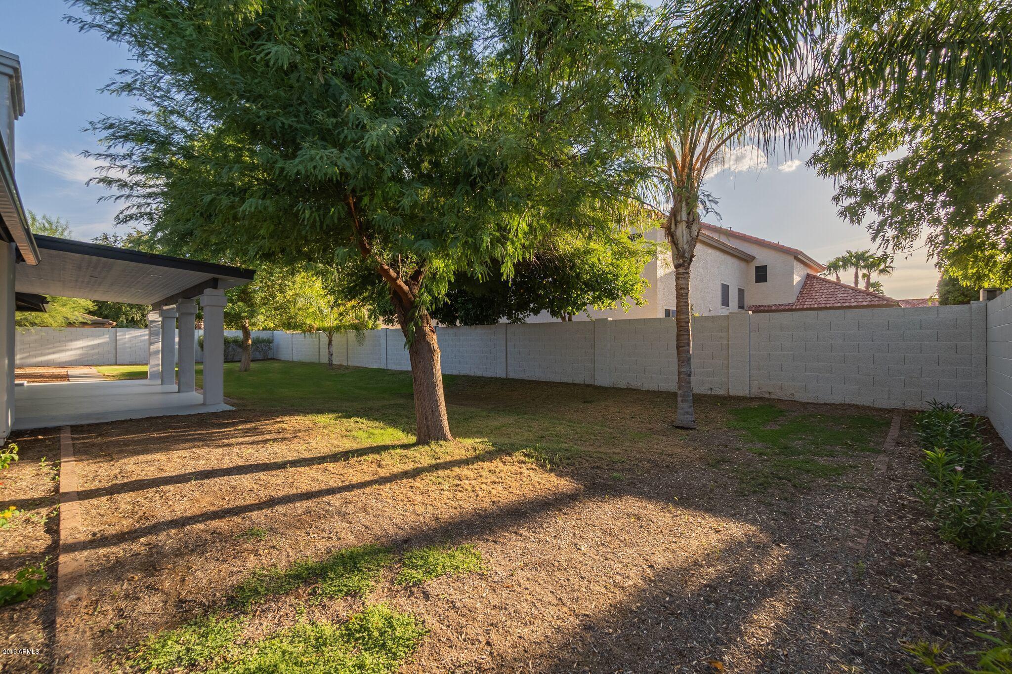 MLS 5967681 8522 S GRANDVIEW Avenue, Tempe, AZ