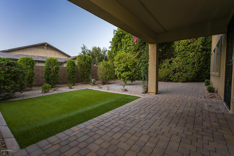 MLS 5967906 11306 W HUBBELL Street, Avondale, AZ 85392 Avondale AZ Four Bedroom