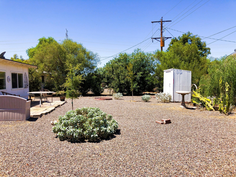 MLS 5967376 5226 E COVINA Road, Mesa, AZ 85205 Mesa AZ Dreamland Villa