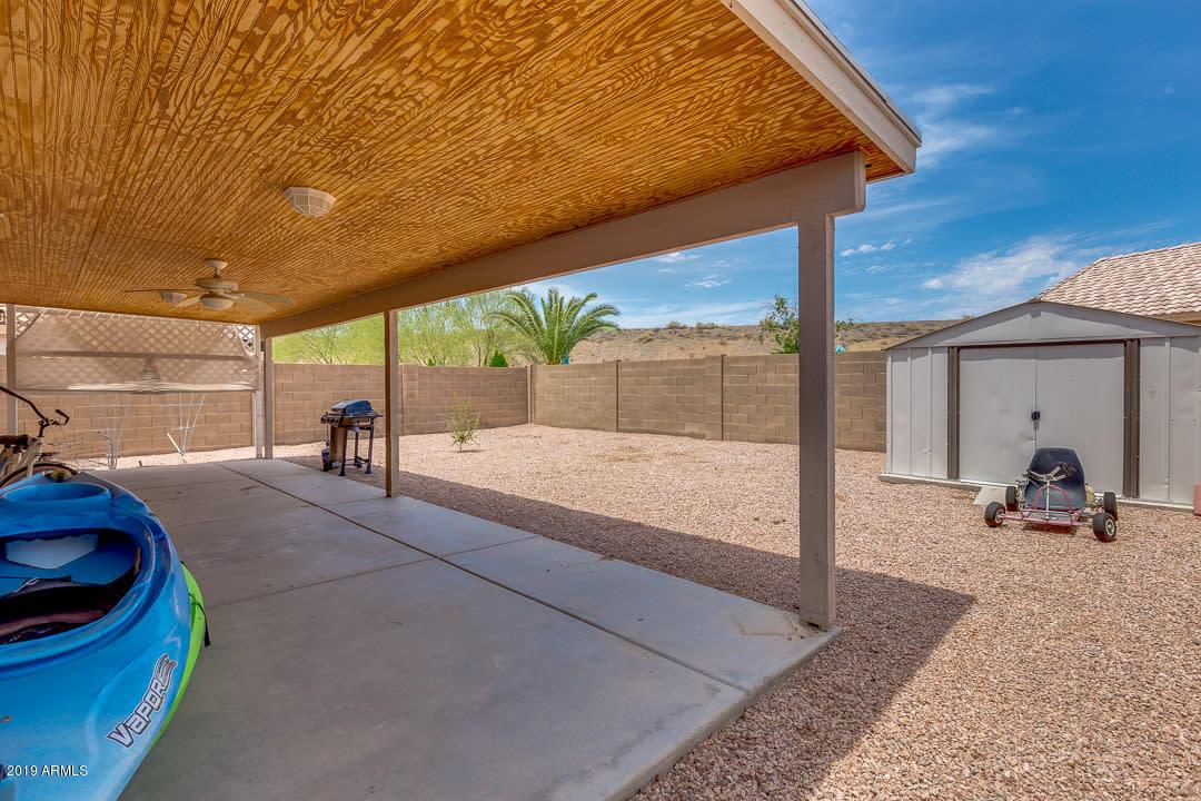 MLS 5967505 3608 W TINA Lane, Glendale, AZ 85310 Glendale AZ Dave Brown Utopia