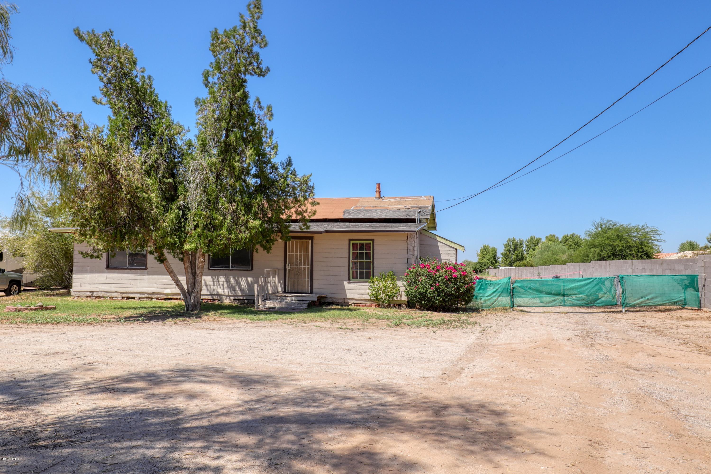Photo of 17802 E San Tan Boulevard, Queen Creek, AZ 85142