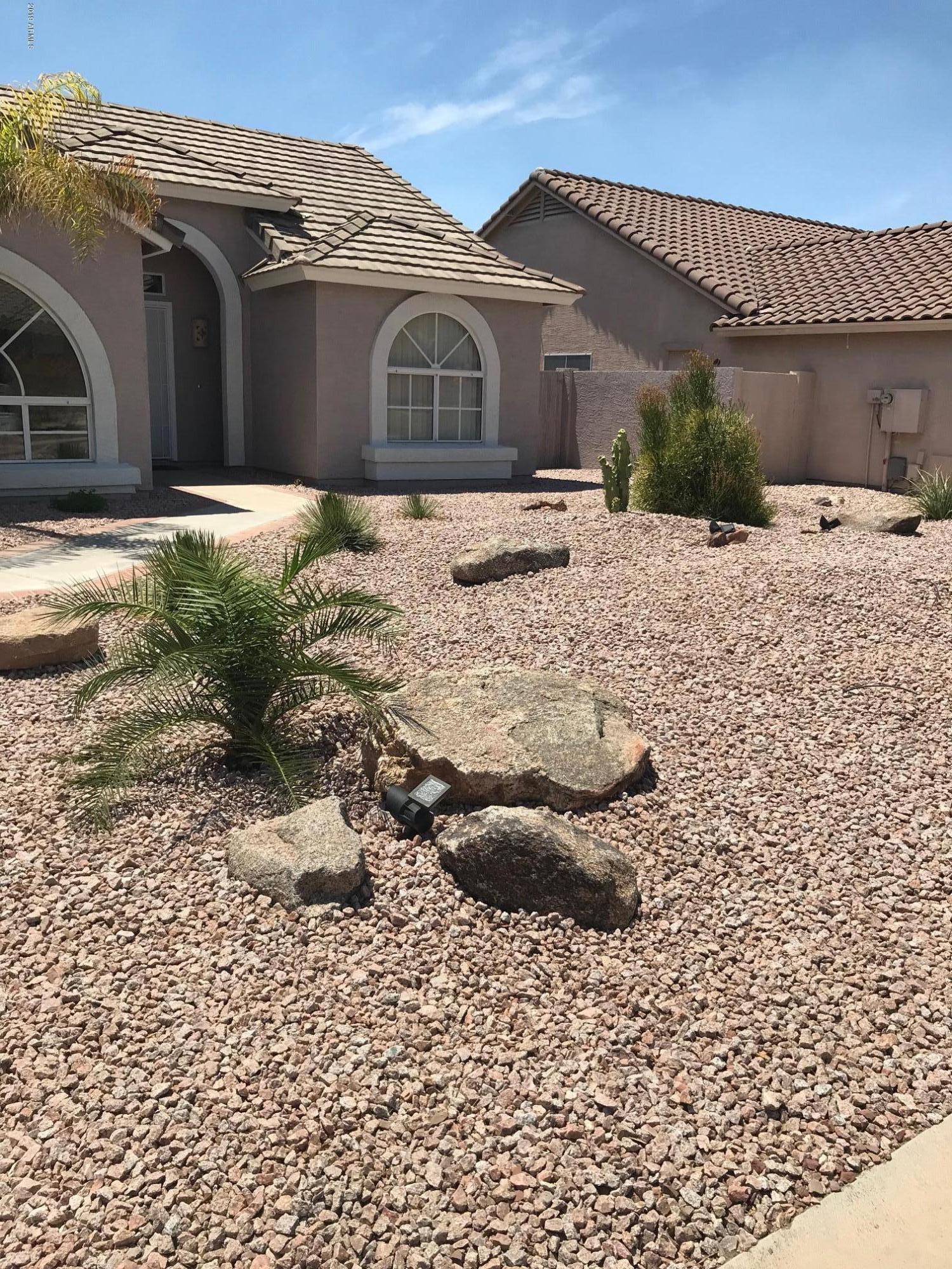 MLS 5967369 3816 N KINGS PEAK Street, Mesa, AZ 85215 Mesa AZ Red Mountain Ranch
