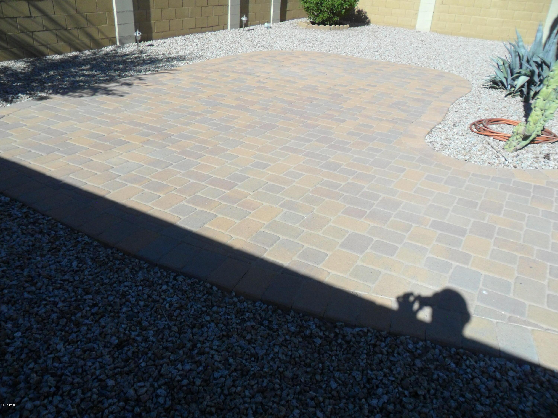MLS 5967315 1490 W HARDING Avenue, Coolidge, AZ 85128 Coolidge AZ Single-Story