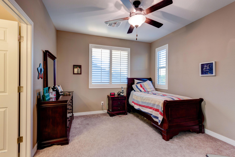 MLS 5960943 18818 E Reins Road, Queen Creek, AZ 85142 Queen Creek AZ Sossaman Estates