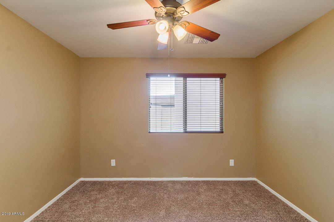 MLS 5967384 2653 N PRINCETON Drive, Florence, AZ 85132 Florence AZ Four Bedroom