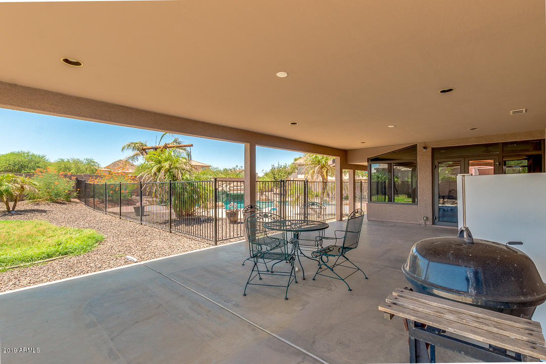 MLS 5967744 31970 N CASPIAN Way, San Tan Valley, AZ 85143 San Tan Valley AZ 5 or More Bedroom