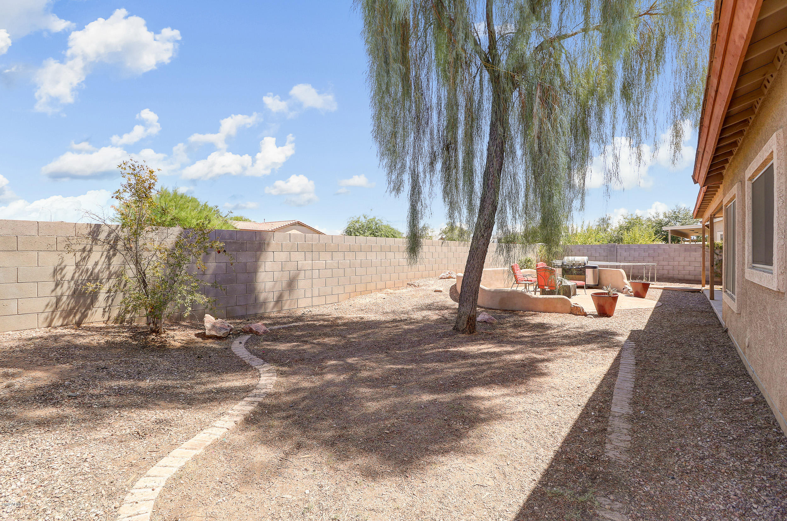 MLS 5968230 5409 S 53RD Avenue, Laveen, AZ 85339 Laveen AZ Eco-Friendly