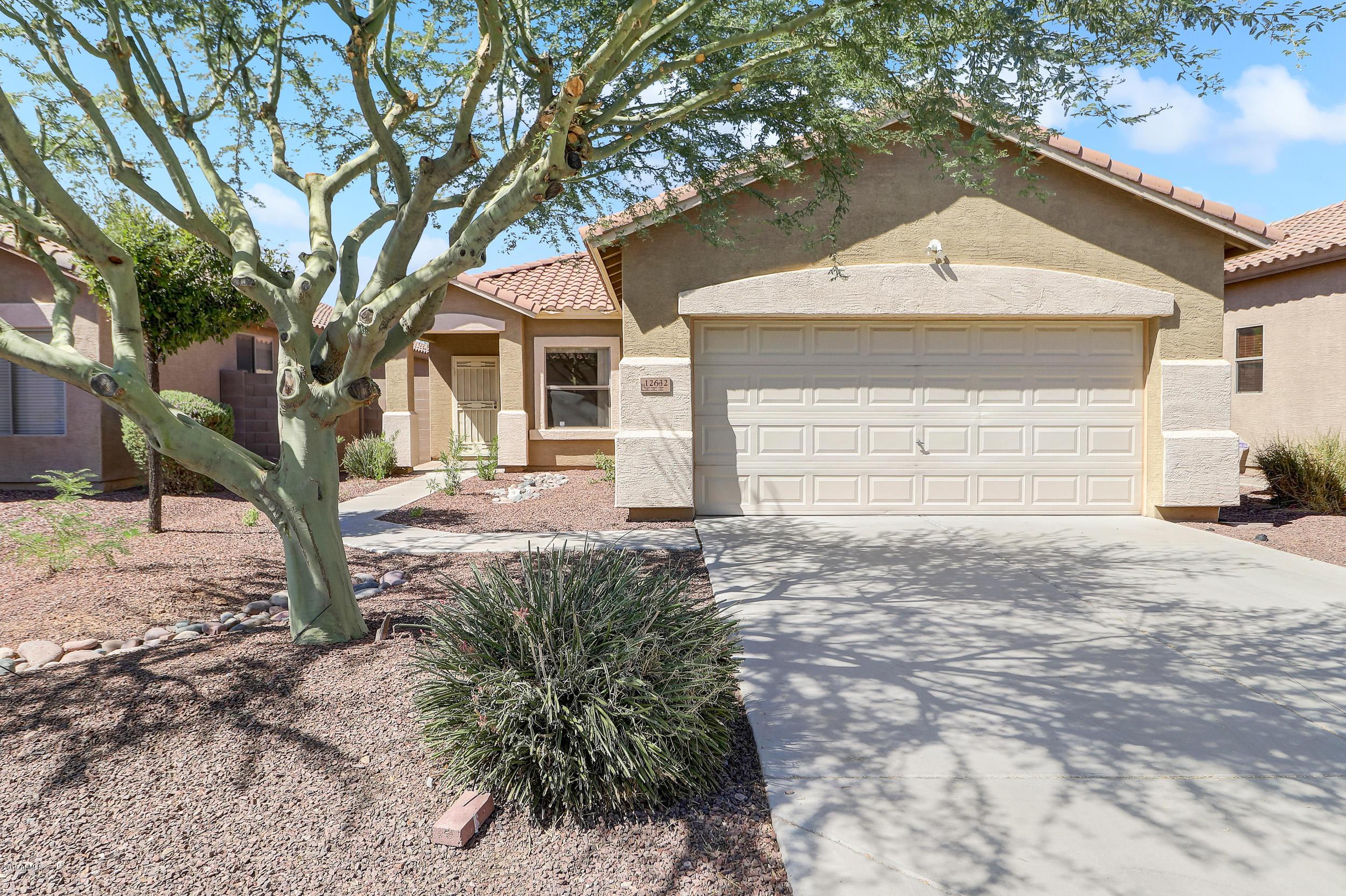 Photo of 12632 W CAMPINA Drive, Litchfield Park, AZ 85340