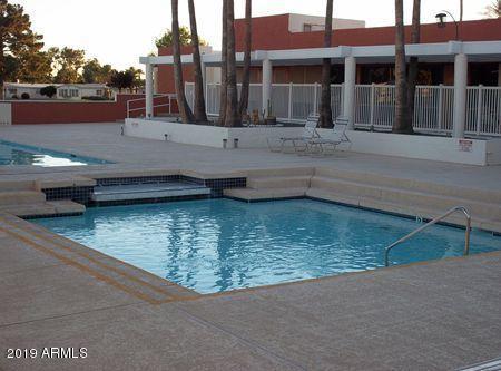 MLS 5967728 8935 E Ohio Avenue, Sun Lakes, AZ 85248 Sun Lakes AZ Manufactured Mobile Home