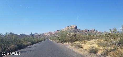 MLS 5967473 2700 E MOON VISTA Street, Apache Junction, AZ 85119 Apache Junction AZ Equestrian