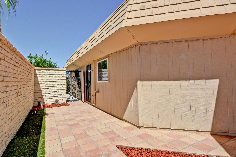 MLS 5967502 10133 W HUTTON Drive, Sun City, AZ 85351 Sun City AZ Condo or Townhome