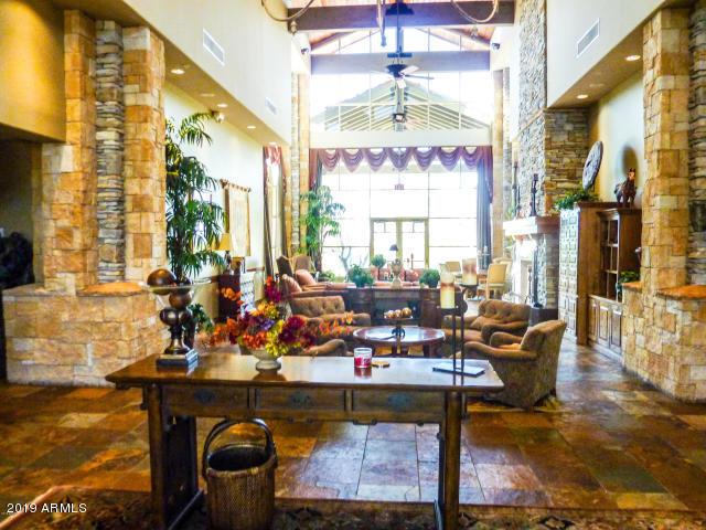 MLS 5967459 3615 N BOULDER CANYON Circle, Mesa, AZ 85207 Mesa AZ Luxury