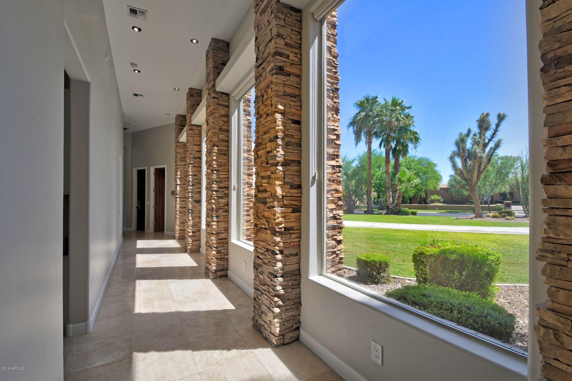 MLS 5961007 6702 E SUNNYVALE Road, Paradise Valley, AZ 85253 Paradise Valley AZ Doubletree Estates