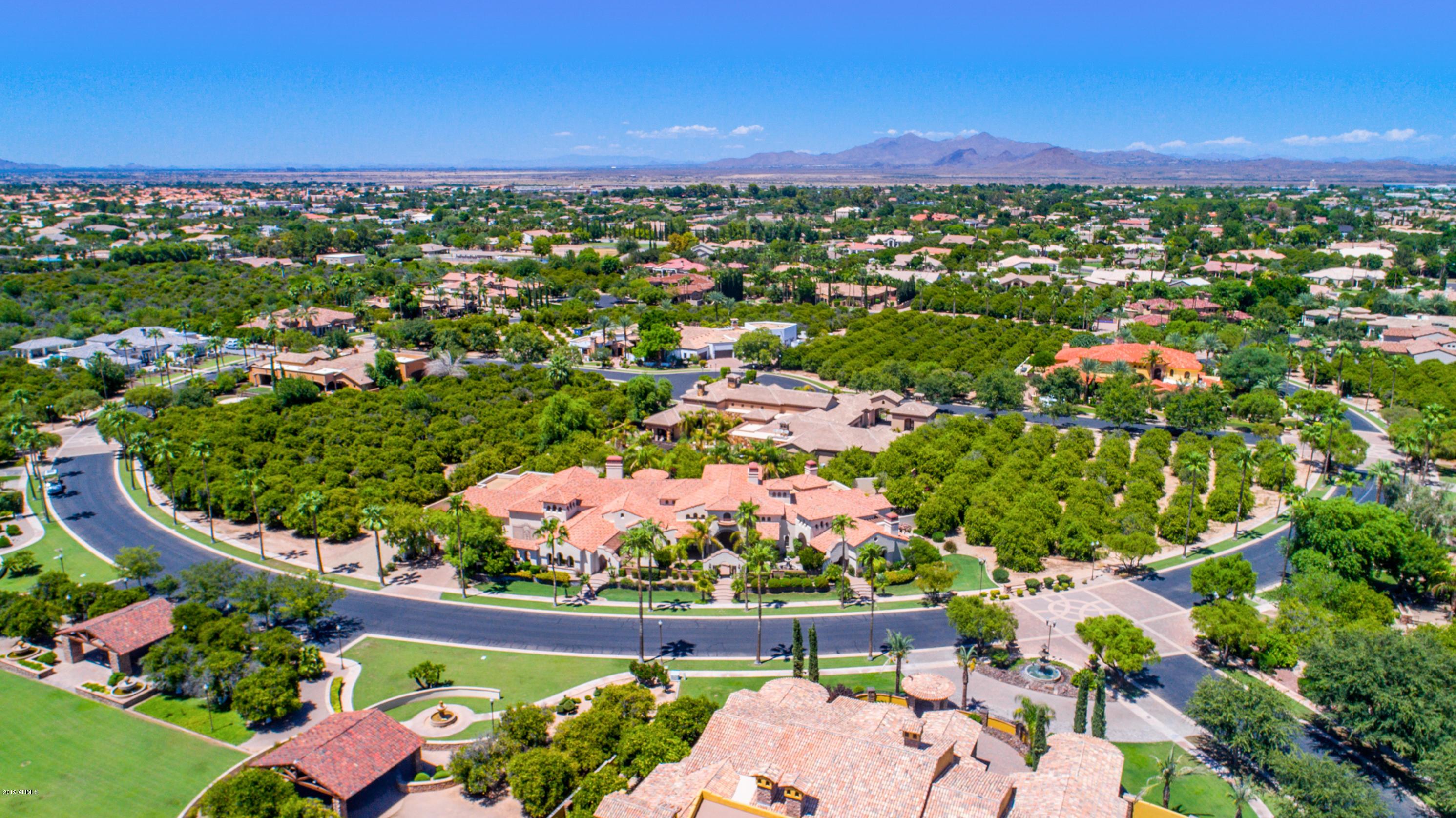 MLS 5968032 2057 N POMELO Street, Mesa, AZ 85215