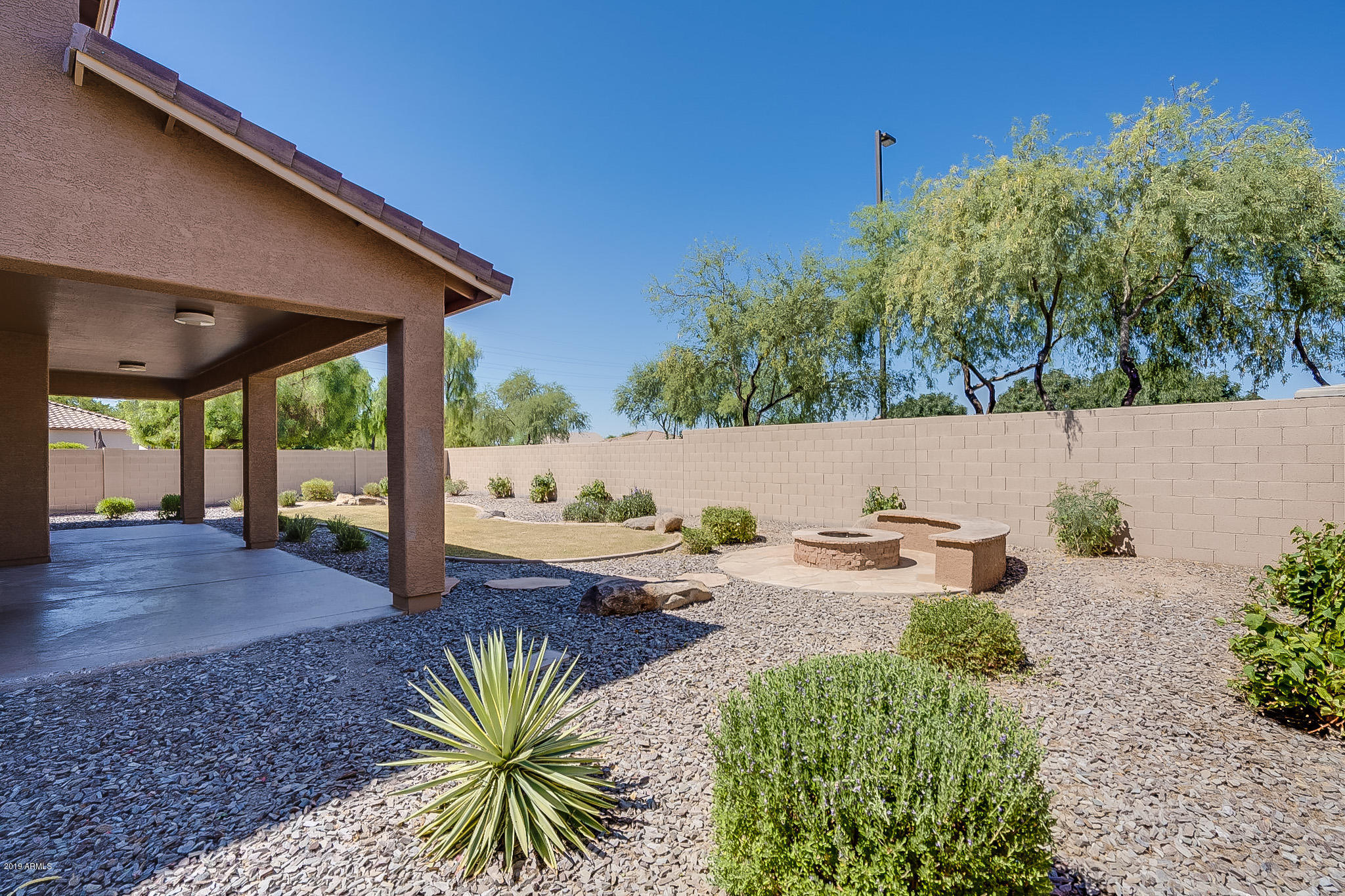 MLS 5967592 4730 S MCMINN Drive, Gilbert, AZ 85297 Gilbert AZ Layton Lakes