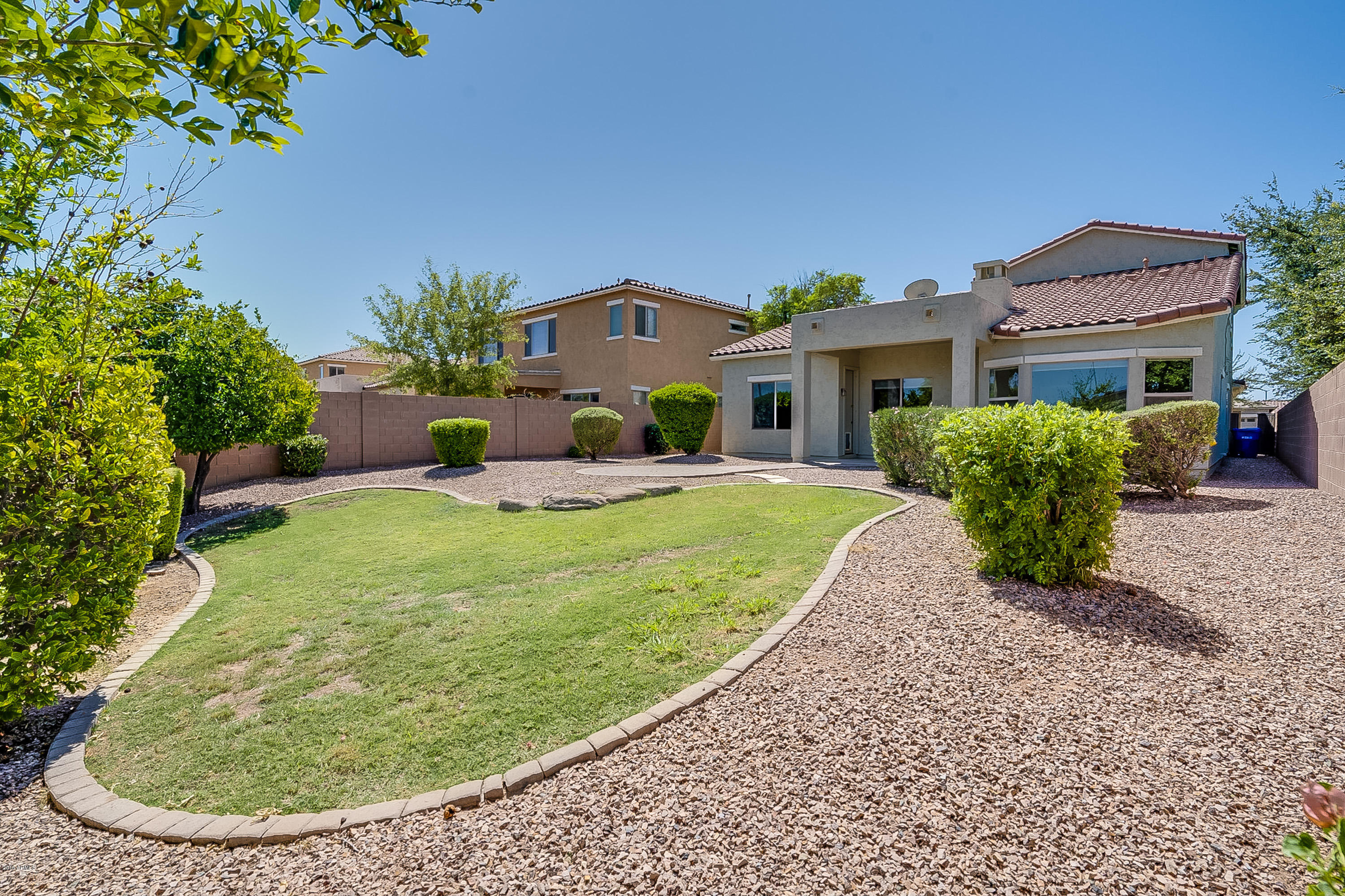 MLS 5967589 928 E INDIAN WELLS Place, Chandler, AZ 85249 Chandler AZ Lagos Vistoso