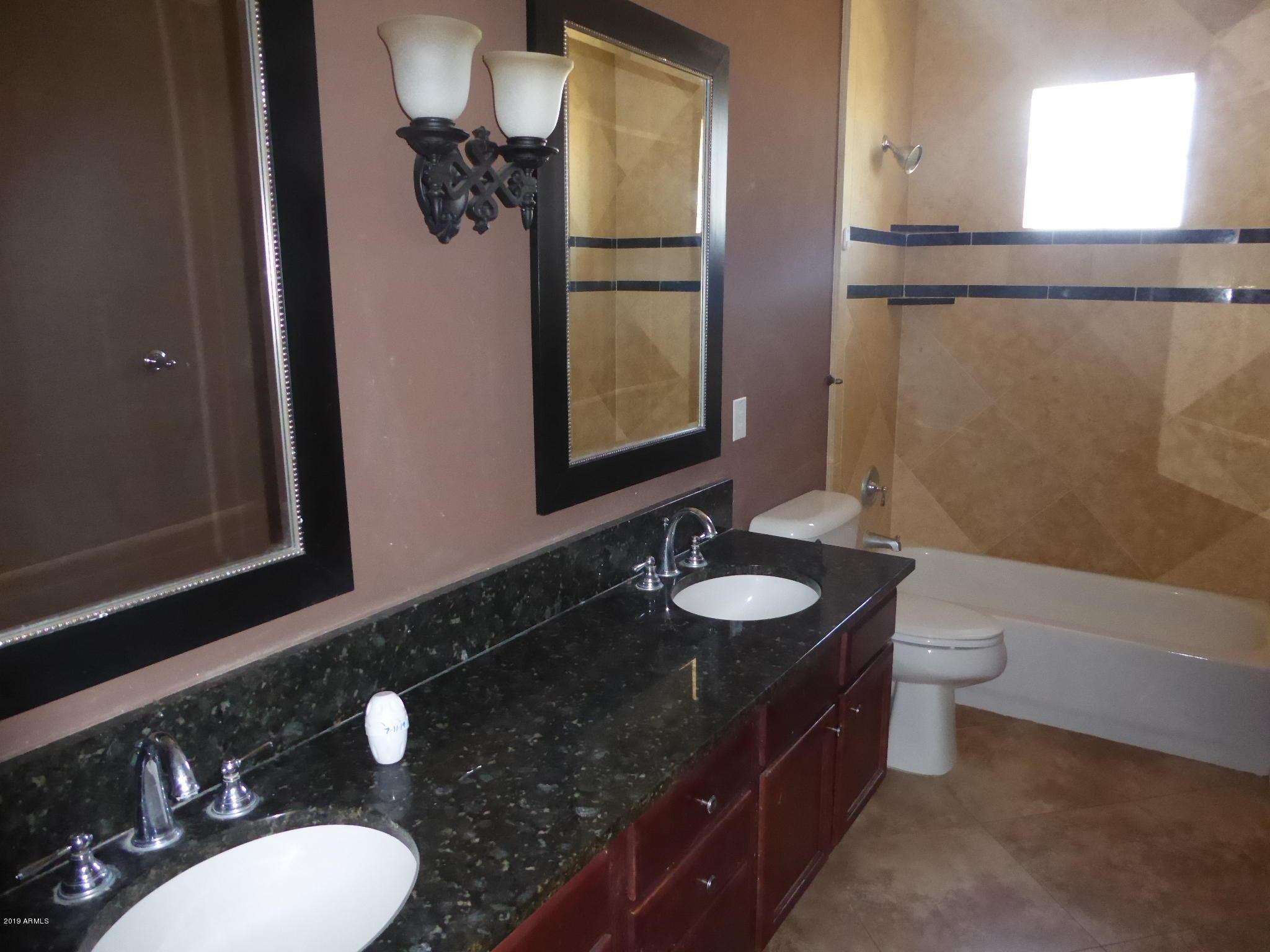 MLS 5967571 13509 W EARLL Drive, Avondale, AZ 85392 Avondale AZ 5 or More Bedroom