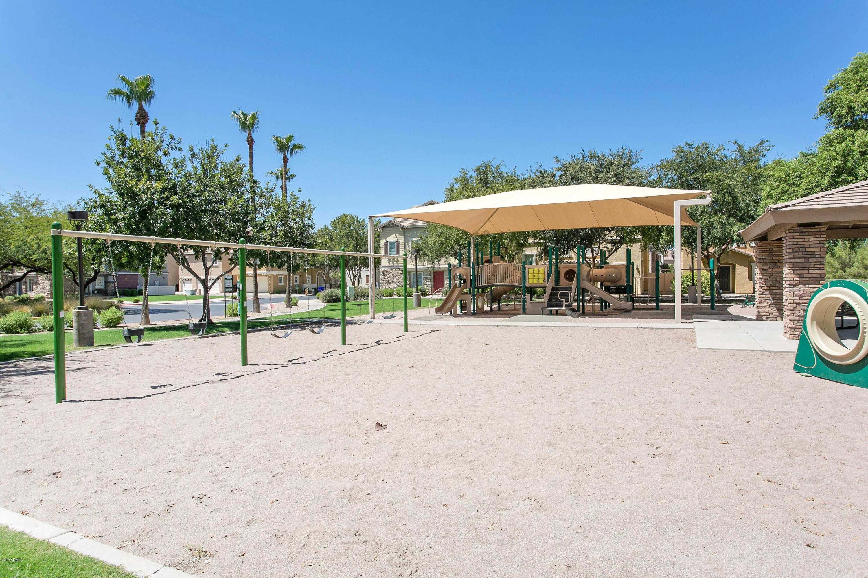 MLS 5967641 Gilbert Metro Area, Gilbert, AZ Gilbert AZ The Gardens