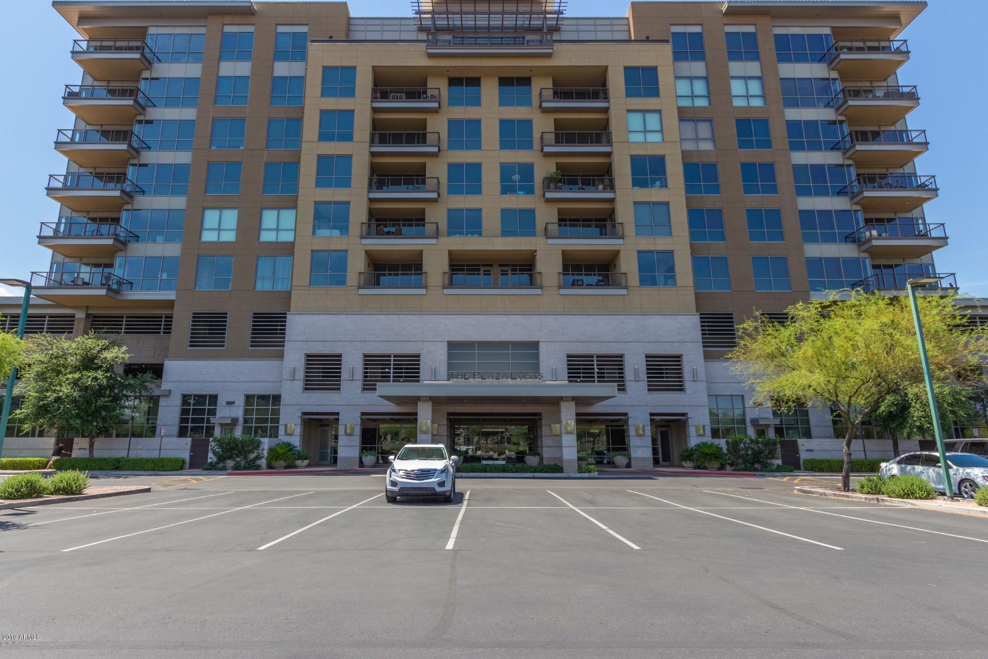 MLS 5967619 15215 N KIERLAND Boulevard Unit 437, Scottsdale, AZ 85254 Scottsdale AZ Kierland