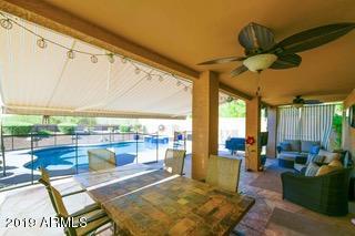 MLS 5965838 7534 E Christmas Cholla Drive, Scottsdale, AZ 85255 Scottsdale AZ Private Pool