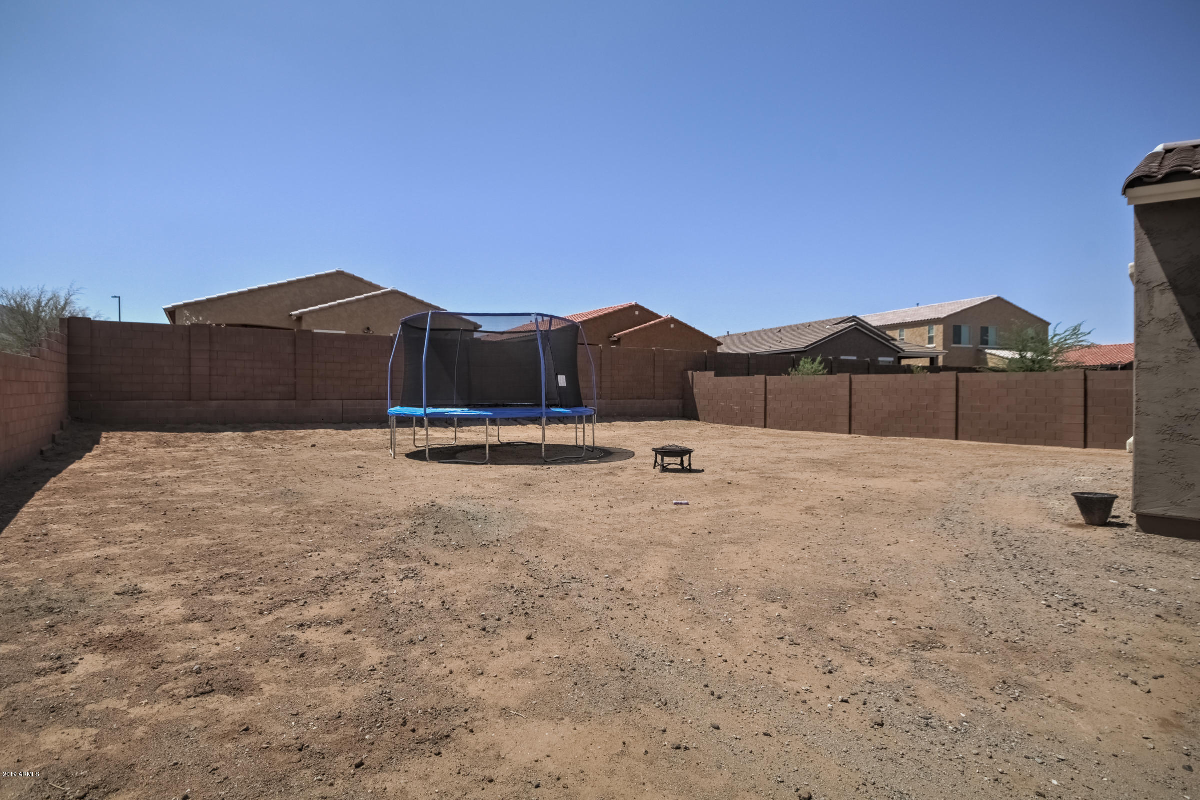MLS 5967799 2433 E GILLCREST Road, Gilbert, AZ 85298 Gilbert AZ Adora Trails