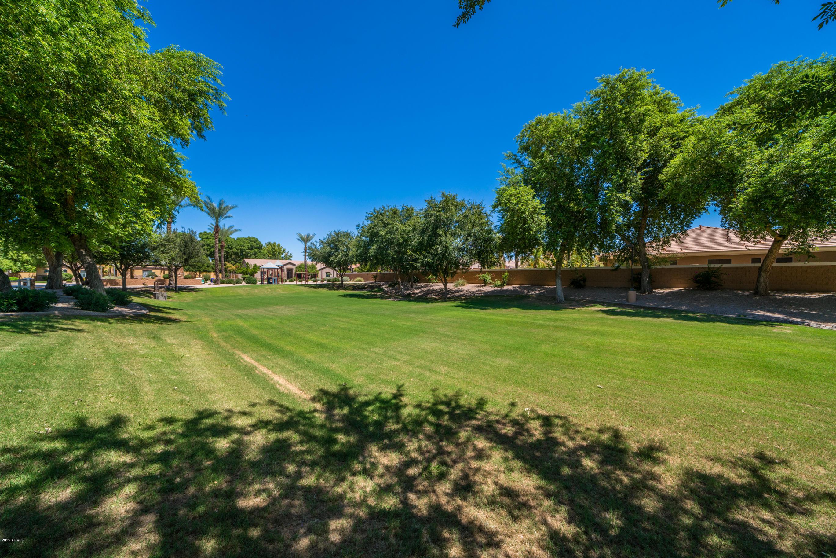 MLS 5967717 4013 E SCORPIO Place, Chandler, AZ 85249 Guest House