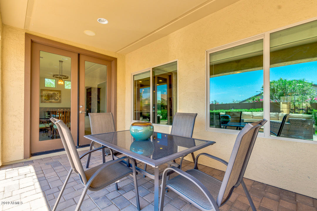 MLS 5968395 6651 W DESERT BLOSSOM Way, Florence, AZ 85132 Florence AZ Four Bedroom