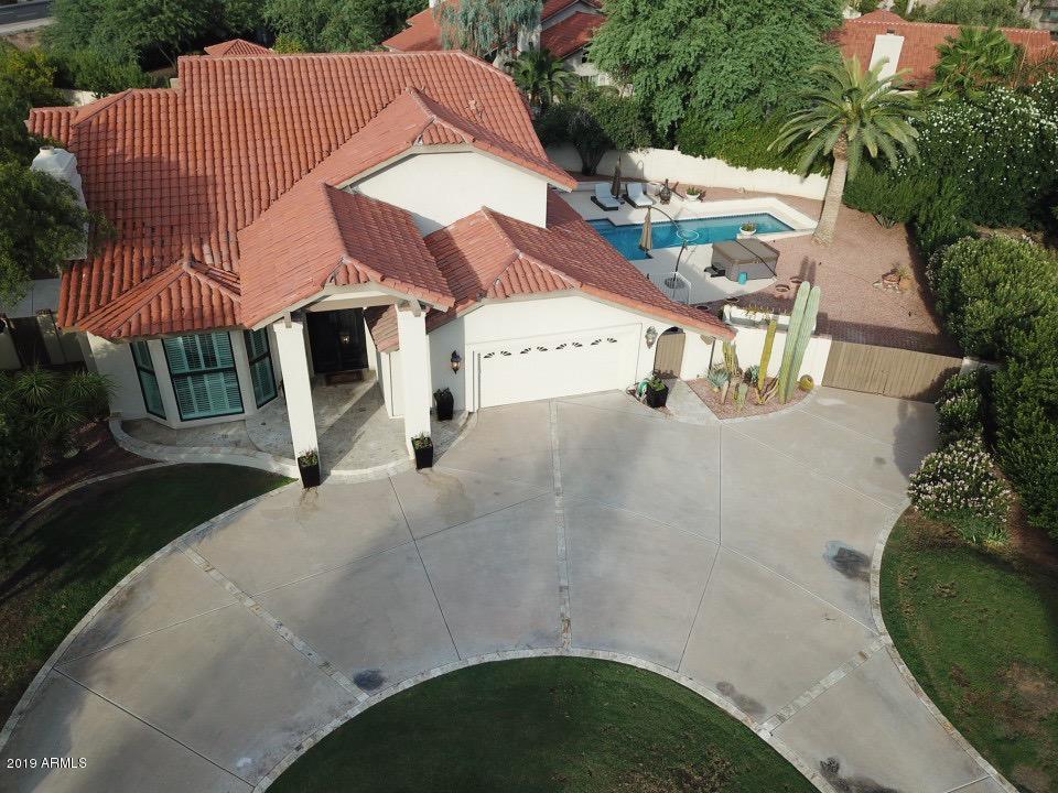MLS 5959872 10535 N 96TH Place, Scottsdale, AZ 85258 Scottsdale AZ Private Pool