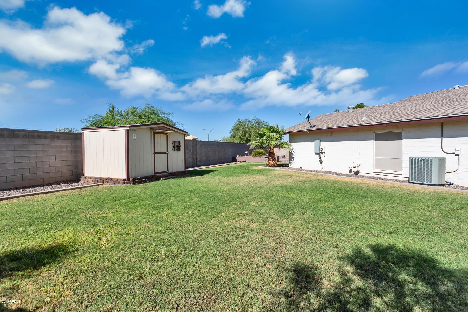 MLS 5958728 356 S MORENO Circle, Litchfield Park, AZ 85340 Litchfield Park AZ Four Bedroom