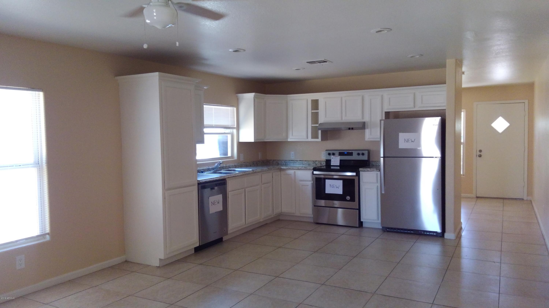 Photo of 1534 E PIERCE Street, Phoenix, AZ 85006