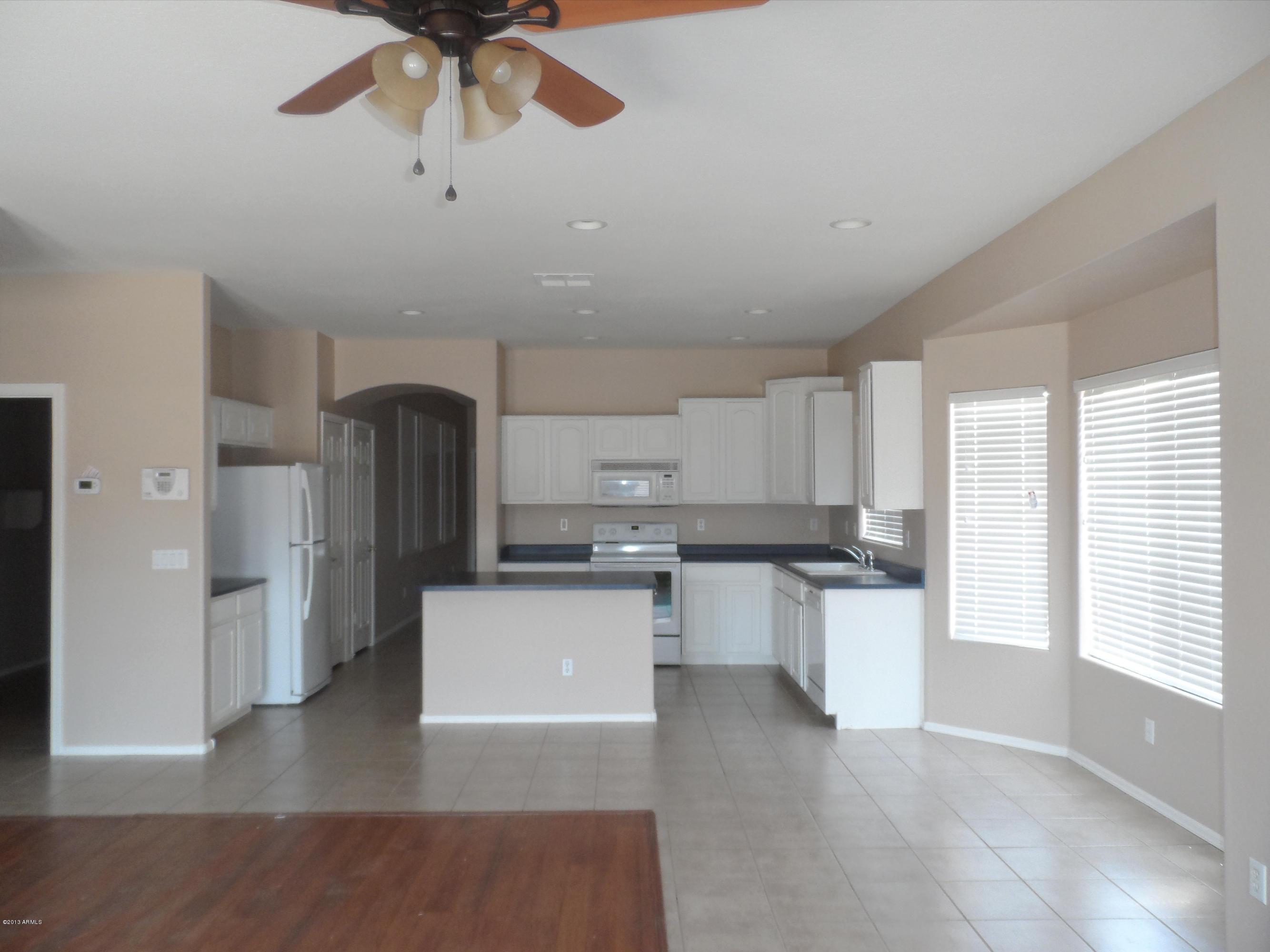 MLS 5967868 3601 N 127TH Drive, Avondale, AZ 85392 Avondale Homes for Rent